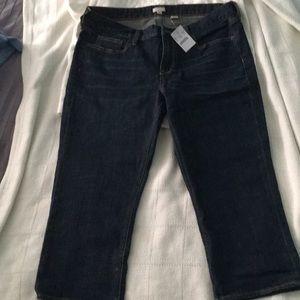 🆕 Jcrew Jeans